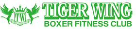 TIGER WING BOXER FITNESS CLUB | タイガーウィングボクサーフィットネスクラブ